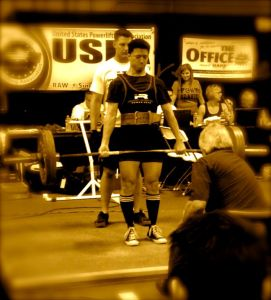 Deadlift391