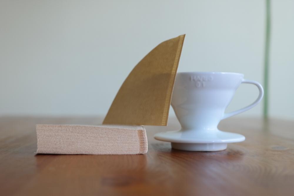 Butter Coffee Gear