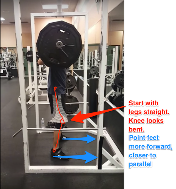 Peter Lee Squat Form Check 3-6-16 Image 1 The Brilliant Beast Blog.png
