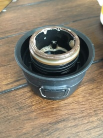 thermos-lid-angle-tbbb