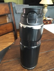 thermos-open-front-tbbb